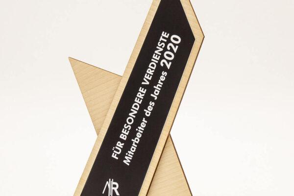 Lasercutting-at-Auszeichnung-Sponsoring (1)