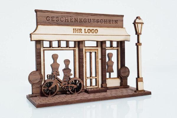 Lasercutting-at-Miniaturmodelle (2)