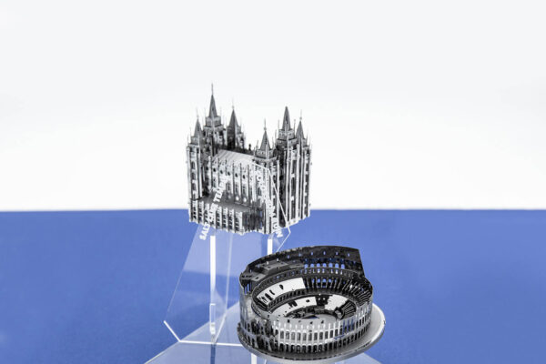 Lasercutting-at-Werbung und Branding (6)